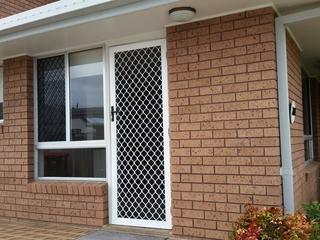 1/268 Victoria Street Taree , NSW, 2430
