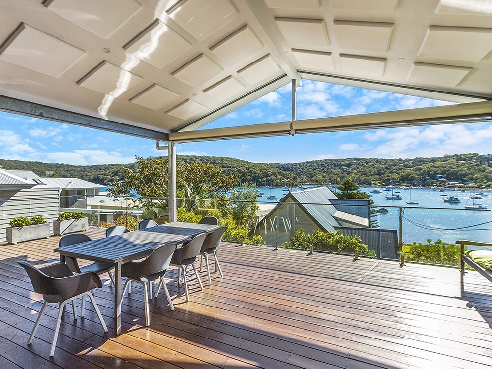 4 Otella Avenue Hardys Bay, NSW 2257