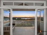 5 Broomfield Crescent Long Beach, NSW 2536