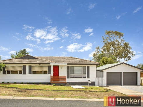10 Fisher Road Oxley Vale, NSW 2340