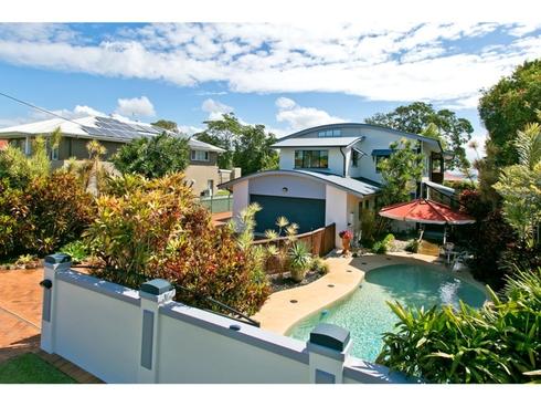 60 Beachcrest Road Wellington Point, QLD 4160