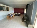 970 Dargal Road Bungeworgorai, QLD 4455