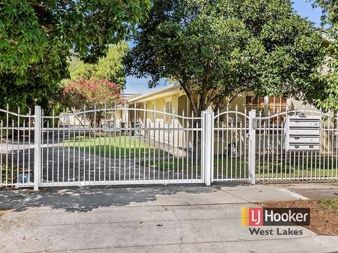 3/8 Norman Street Woodville, SA 5011