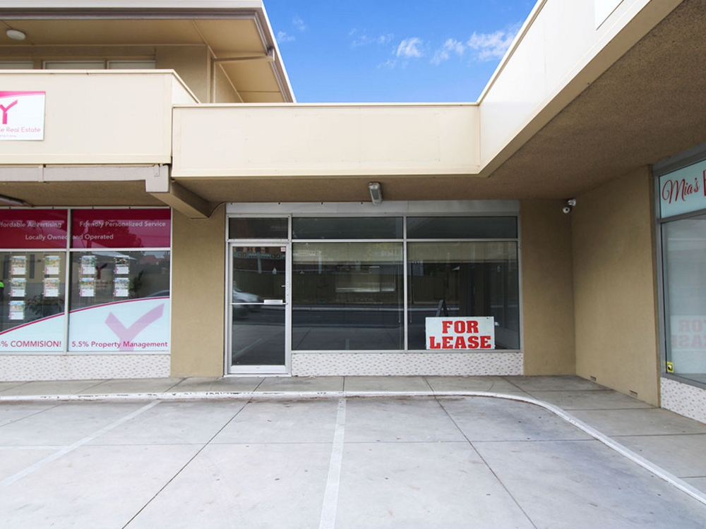 Shop 4/645 Lower North East Road Paradise, SA 5075