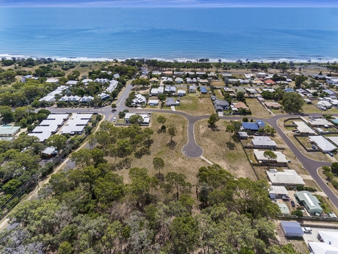 Lot 37/3 Maple Court Moore Park Beach, QLD 4670