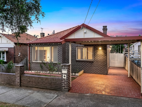 17 Brande Street Belmore, NSW 2192