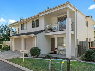 43/40 Hargreaves Road Manly West, QLD 4179