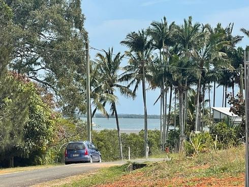 131 Palm Beach Russell Island, QLD 4184