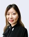 Lee Li