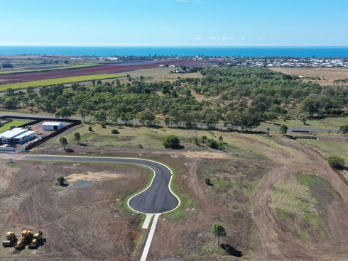 Lot 16/ Nautilus Drive Innes Park, QLD 4670