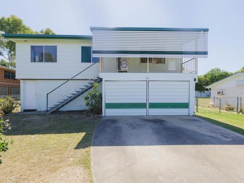 64 Scott Street Kawana, QLD 4701