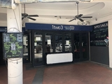 Shop 8 90 Surf Parade Broadbeach, QLD 4218