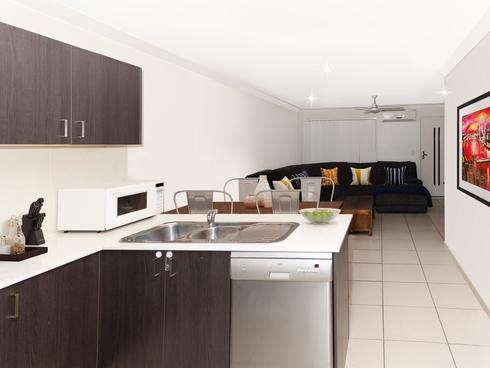 9/21 Bedford Road Pimpama, QLD 4209