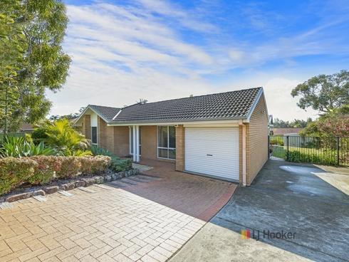 6 Girraween Street Buff Point, NSW 2262