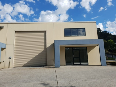 Unit 1/373 Manns Road West Gosford, NSW 2250